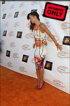 Celebrity Photo: Karina Smirnoff 2809x4214   2.4 mb Viewed 5 times @BestEyeCandy.com Added 3 years ago