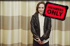 Celebrity Photo: Ellen Page 3600x2403   2.1 mb Viewed 2 times @BestEyeCandy.com Added 898 days ago