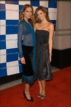 Celebrity Photo: Delta Goodrem 1680x2527   487 kb Viewed 135 times @BestEyeCandy.com Added 3 years ago