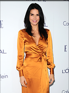 Celebrity Photo: Angie Harmon 2458x3300   560 kb Viewed 201 times @BestEyeCandy.com Added 639 days ago