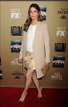 Celebrity Photo: Amanda Peet 14 Photos Photoset #293529 @BestEyeCandy.com Added 868 days ago