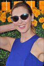 Celebrity Photo: Eva Amurri 2136x3216   848 kb Viewed 196 times @BestEyeCandy.com Added 910 days ago