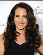 Celebrity Photo: Andie MacDowell 2360x3000   589 kb Viewed 238 times @BestEyeCandy.com Added 1065 days ago