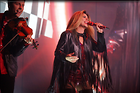 Celebrity Photo: Shania Twain 2048x1365   362 kb Viewed 155 times @BestEyeCandy.com Added 662 days ago