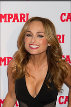 Celebrity Photo: Giada De Laurentiis 1996x3000   702 kb Viewed 895 times @BestEyeCandy.com Added 803 days ago