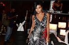 Celebrity Photo: Gabrielle Union 3600x2400   815 kb Viewed 65 times @BestEyeCandy.com Added 879 days ago