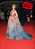 Celebrity Photo: Elizabeth Banks 2694x3778   3.5 mb Viewed 6 times @BestEyeCandy.com Added 653 days ago