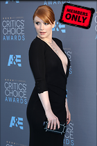 Celebrity Photo: Bryce Dallas Howard 5574x8361   8.1 mb Viewed 20 times @BestEyeCandy.com Added 849 days ago