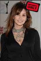 Celebrity Photo: Gina Gershon 2400x3600   1.5 mb Viewed 0 times @BestEyeCandy.com Added 161 days ago