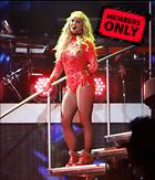 Celebrity Photo: Britney Spears 3116x3635   3.2 mb Viewed 5 times @BestEyeCandy.com Added 924 days ago
