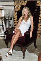 Celebrity Photo: Ali Larter 2100x3150   973 kb Viewed 378 times @BestEyeCandy.com Added 496 days ago