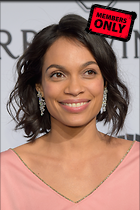 Celebrity Photo: Rosario Dawson 1997x3000   1.4 mb Viewed 1 time @BestEyeCandy.com Added 456 days ago