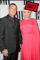 Celebrity Photo: Pink 1999x3000   2.2 mb Viewed 3 times @BestEyeCandy.com Added 890 days ago