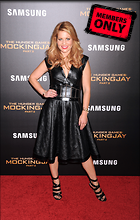 Celebrity Photo: Candace Cameron 1781x2800   1.9 mb Viewed 3 times @BestEyeCandy.com Added 662 days ago