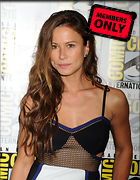 Celebrity Photo: Rhona Mitra 2850x3669   1.5 mb Viewed 7 times @BestEyeCandy.com Added 855 days ago