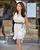 Celebrity Photo: Lindsay Price 2400x3000   717 kb Viewed 112 times @BestEyeCandy.com Added 780 days ago