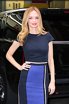 Celebrity Photo: Heather Graham 1600x2400   921 kb Viewed 270 times @BestEyeCandy.com Added 664 days ago