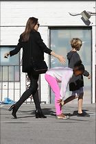 Celebrity Photo: Angelina Jolie 1852x2783   1.2 mb Viewed 32 times @BestEyeCandy.com Added 943 days ago