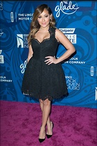 Celebrity Photo: Adrienne Bailon 1365x2048   940 kb Viewed 266 times @BestEyeCandy.com Added 3 years ago