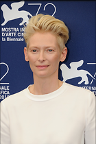 Celebrity Photo: Tilda Swinton 1855x2783   334 kb Viewed 65 times @BestEyeCandy.com Added 512 days ago