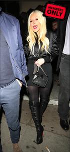 Celebrity Photo: Christina Aguilera 2339x5104   1.5 mb Viewed 5 times @BestEyeCandy.com Added 638 days ago