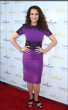 Celebrity Photo: Andie MacDowell 1864x3000   633 kb Viewed 74 times @BestEyeCandy.com Added 1011 days ago