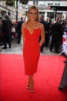 Celebrity Photo: Amanda Holden 3840x5760   945 kb Viewed 63 times @BestEyeCandy.com Added 494 days ago