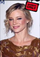 Celebrity Photo: Amy Smart 3060x4368   1.3 mb Viewed 6 times @BestEyeCandy.com Added 3 years ago