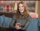 Celebrity Photo: Julianne Moore 1280x990   169 kb Viewed 11 times @BestEyeCandy.com Added 37 days ago