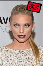 Celebrity Photo: AnnaLynne McCord 1954x3000   2.4 mb Viewed 12 times @BestEyeCandy.com Added 459 days ago