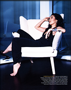 Celebrity Photo: Sandra Oh 942x1200   186 kb Viewed 156 times @BestEyeCandy.com Added 779 days ago