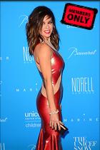 Celebrity Photo: Brooke Burke 3348x5030   1.3 mb Viewed 13 times @BestEyeCandy.com Added 121 days ago