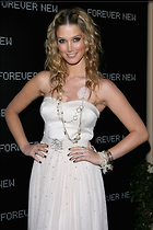 Celebrity Photo: Delta Goodrem 2001x3000   815 kb Viewed 73 times @BestEyeCandy.com Added 967 days ago