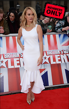 Celebrity Photo: Amanda Holden 2765x4354   1.5 mb Viewed 6 times @BestEyeCandy.com Added 660 days ago