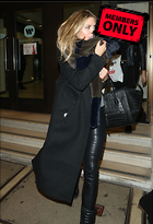 Celebrity Photo: Abigail Clancy 4140x6071   1.7 mb Viewed 5 times @BestEyeCandy.com Added 616 days ago