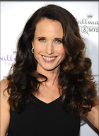 Celebrity Photo: Andie MacDowell 2193x3000   570 kb Viewed 202 times @BestEyeCandy.com Added 1065 days ago