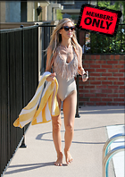 Celebrity Photo: Audrina Patridge 2816x3976   1.3 mb Viewed 15 times @BestEyeCandy.com Added 854 days ago