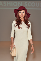 Celebrity Photo: Amy Childs 2098x3142   1.3 mb Viewed 39 times @BestEyeCandy.com Added 916 days ago