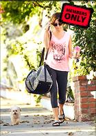 Celebrity Photo: Ashley Tisdale 2400x3407   2.6 mb Viewed 7 times @BestEyeCandy.com Added 1069 days ago