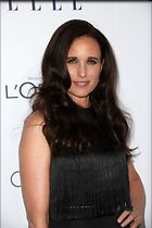 Celebrity Photo: Andie MacDowell 2400x3600   734 kb Viewed 129 times @BestEyeCandy.com Added 689 days ago