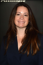 Celebrity Photo: Holly Marie Combs 1470x2219   172 kb Viewed 161 times @BestEyeCandy.com Added 427 days ago