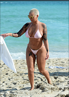Celebrity Photo: Amber Rose 2122x3000   585 kb Viewed 165 times @BestEyeCandy.com Added 615 days ago