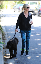 Celebrity Photo: Jennie Garth 2132x3300   668 kb Viewed 221 times @BestEyeCandy.com Added 967 days ago