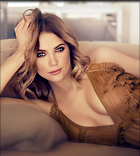 Celebrity Photo: Ashley Benson 1200x1340   151 kb Viewed 168 times @BestEyeCandy.com Added 514 days ago