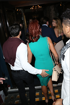 Celebrity Photo: Amy Childs 2924x4386   1,037 kb Viewed 77 times @BestEyeCandy.com Added 749 days ago