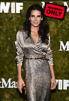 Celebrity Photo: Angie Harmon 2926x4302   4.2 mb Viewed 19 times @BestEyeCandy.com Added 993 days ago