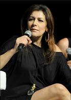 Celebrity Photo: Marina Sirtis 1023x1445   114 kb Viewed 134 times @BestEyeCandy.com Added 327 days ago