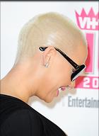 Celebrity Photo: Amber Rose 2400x3290   965 kb Viewed 117 times @BestEyeCandy.com Added 749 days ago