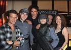 Celebrity Photo: Dina Meyer 1457x1024   343 kb Viewed 239 times @BestEyeCandy.com Added 811 days ago