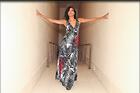 Celebrity Photo: Gabrielle Union 3600x2400   565 kb Viewed 96 times @BestEyeCandy.com Added 887 days ago